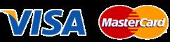 visa-and-mastercard-logo-26