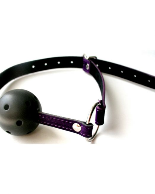 13-MLF-90084-5 КЛЯП цвет фиолетовый, (ABS+Текстиль) арт.MLF-90084-5.jpg