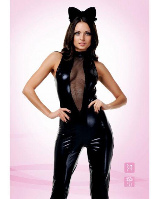 18-Костюм Чёрная кошка.jpg