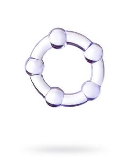 Кольца без вибрации