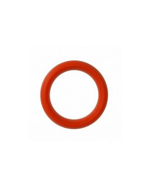 16-3006009847 Кольцо красное арт. 3006009847.jpg