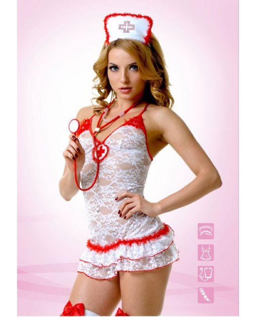 3-Костюм Медсестры кружевной.jpg