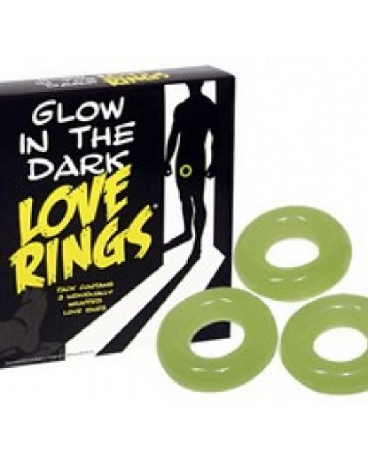 50-Кольцо для пениса Glow in the Dark.jpg