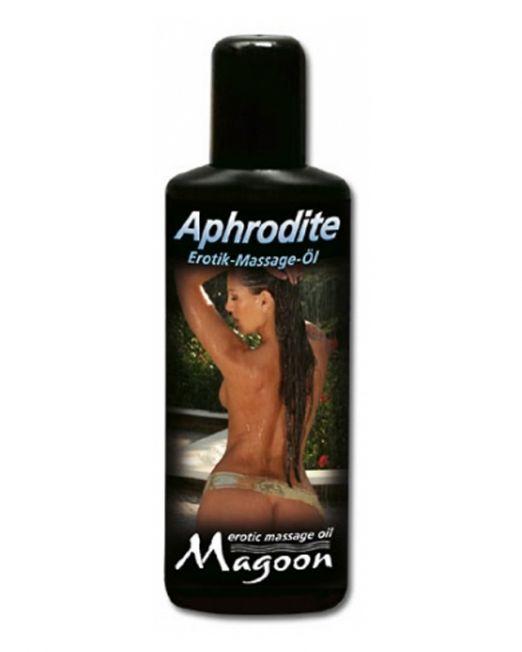 52-MAGOON Масло массажное Aphrodite 100 мл.jpg