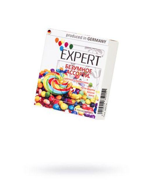 Гладкие цветные презервативы, обработаны ароматизированной силиконовой смазкой. В каждой пачке вы на