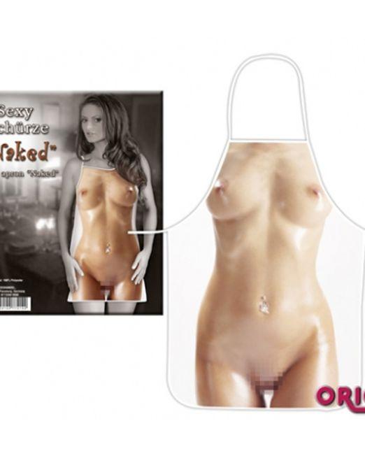 27-Фартук женский Naked.jpg
