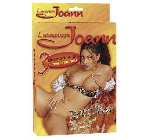 51-Кукла Joahn.jpg