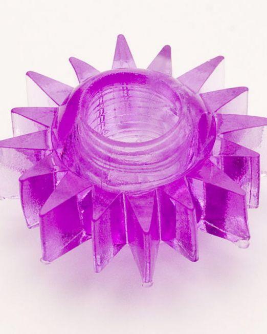 Кольцо гелевое фиолет. арт. 818004-4.jpg