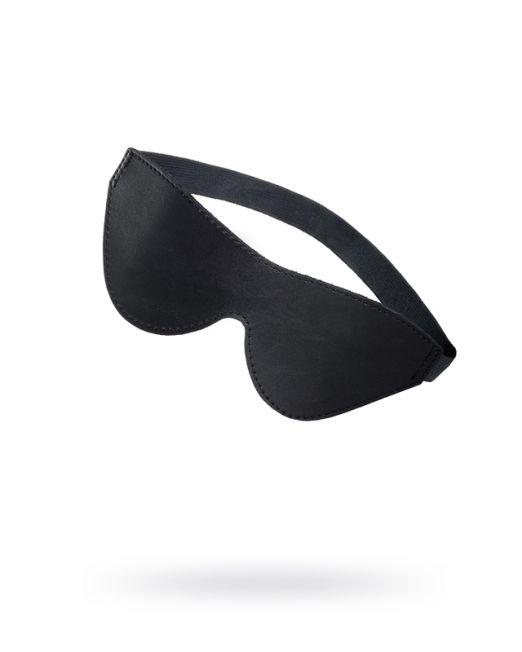 Маска Штучки-дрючки, черная
